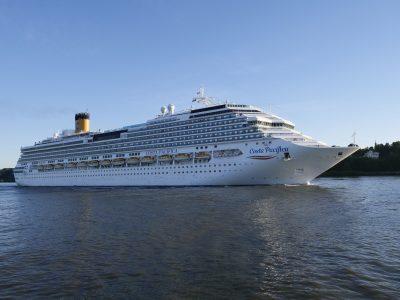 Cruise 3526983 1920