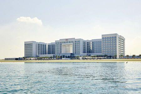 Hotel Riu Dubai 3 Tcm49 246056