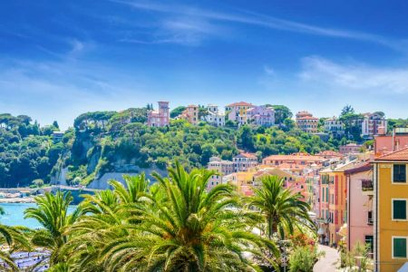 Savona Italia